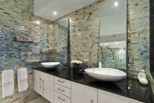Kitchen And Bathroom Tile by The Italian Style Of Trend Products Find A Home In Miami
