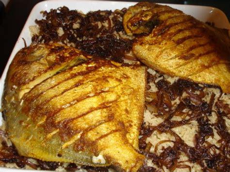 sumac cuisine yummilicious the food fish majboos kuwaiti cuisine