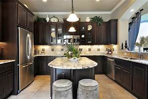 5 top tips for completely beautiful dream kitchen design for Dream kitchen designs