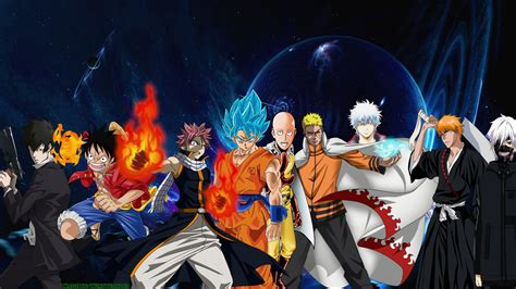 This image naruto background can be download from android mobile, iphone, apple macbook or windows 10 mobile pc or tablet for free. Naruto and Goku Wallpaper (74+ images)