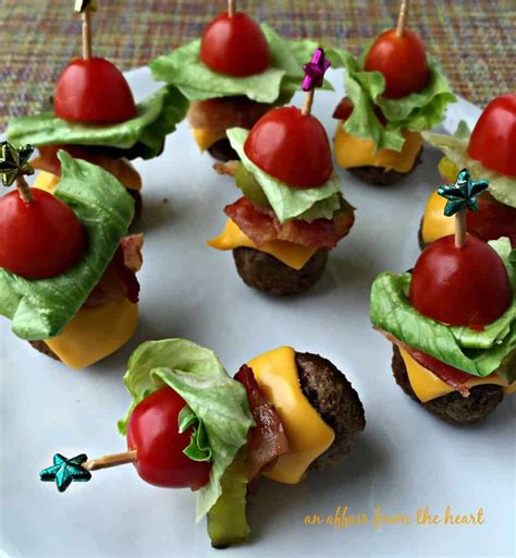 cheap easy canapes diy wedding food best photos page 2 of 4 wedding