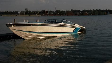 Formula Sr1 Boats For Sale by Formula 311 Sr1 Boat For Sale From Usa