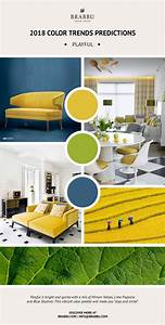 Trendfarben 2018 Wohnen : home decor ideas with 2018 pantone 39 s color trends paris design agenda ~ Frokenaadalensverden.com Haus und Dekorationen