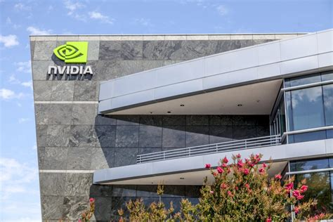 Nvidia CEO is 'happy to help' if Tesla's AI chip ambitions ...