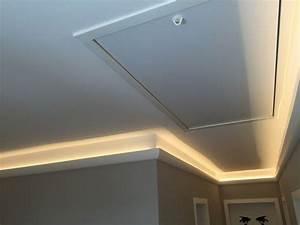 Gestaltung Treppenhaus Bilder : wohnideen wandgestaltung maler exzellente ~ Lizthompson.info Haus und Dekorationen
