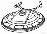Alien Coloring Pages Space Spaceship Predator Drawing Lego Ship Printable Vs Satellite Draw Cool2bkids Getdrawings Clipartmag Getcolorings Drawn sketch template