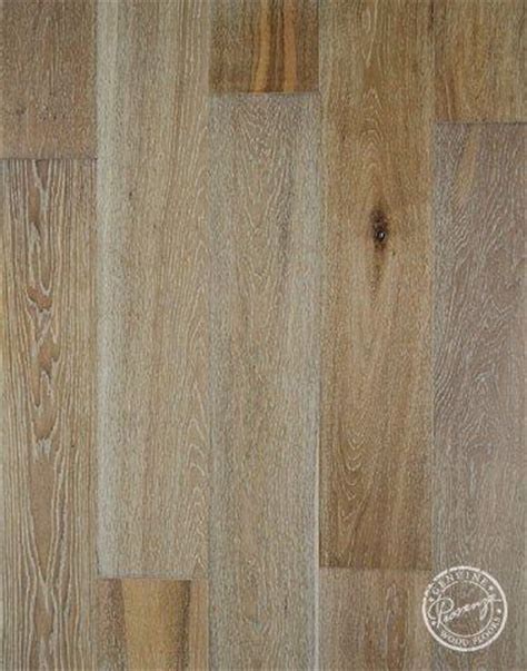 provenza wood floor care products provenza hardwood flooring carpet hardwood flooring tile