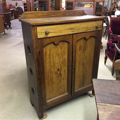 Antique Jelly Cupboard by Fantastic Antique Jelly Cupboard Pie Safe Cabinet 6