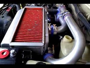 Vw Caddy Diesel : 1981 vw rabbit pickup caddy turbo diesel engine swap 3 ~ Kayakingforconservation.com Haus und Dekorationen