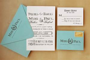 antiquaria introducing wedding invitation rubber stamps With how much are stamps for wedding invitations