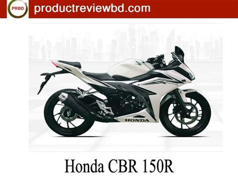 honda cbr 150 price list honda cbr 150r motorcycle price in bangladesh 2017
