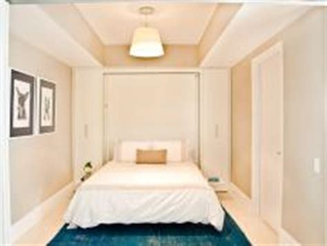 9x9 Bedroom by Small Space Design Ideas Storage Solutions Hgtv