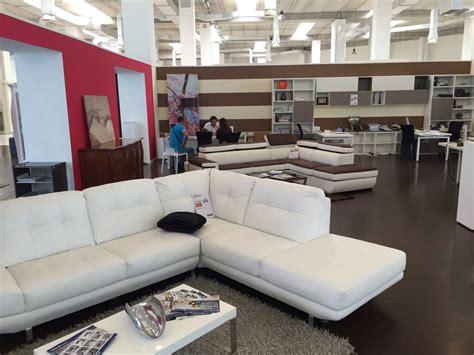 cucine e divani chiarelli center arredamenti bari modugno divani
