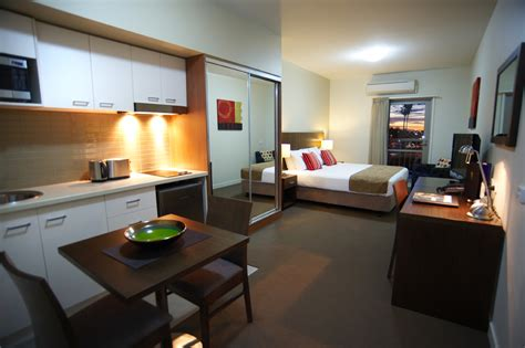 1 bedroom apartments me single bedroom apartments me house for rent me