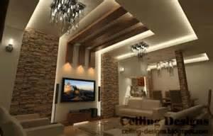 home interior materials living room ceiling design ideas