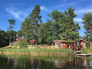 Haus In Schweden Am See Kaufen : ferienhaus grosses sommerhaus direkt am see rimforsa schweden firma bellevue ferienhaus ag ~ A.2002-acura-tl-radio.info Haus und Dekorationen