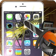 whack my phone whack my phone acool