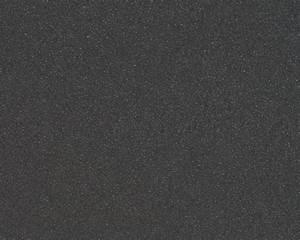 Tapete Barock Schwarz : harald gl ckler barock tapete 52572 schwarz designer tapete harald gl ckler tapete ~ Yasmunasinghe.com Haus und Dekorationen