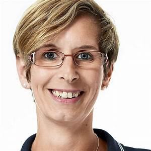 Abrechnung Hausarzt : hausarzt ratingen gemeinschaftspraxis dr karsten sp th frank staschewski ~ Themetempest.com Abrechnung