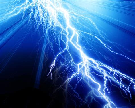 analysis  cloud users fear    lightning