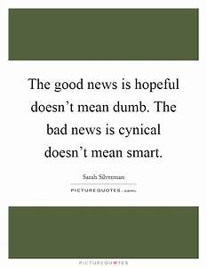 Smart And Dumb Quotes & Sayings | Smart And Dumb Picture ...
