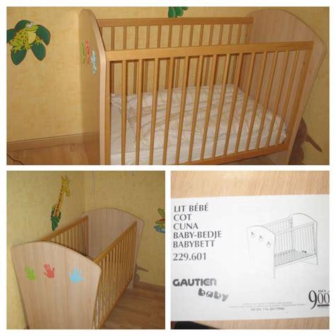 chambre bebe autour de bebe chambre galipette autour bebe clasf