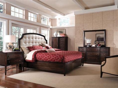 couleur de chambre a coucher moderne les meilleures idées pour la couleur chambre à coucher
