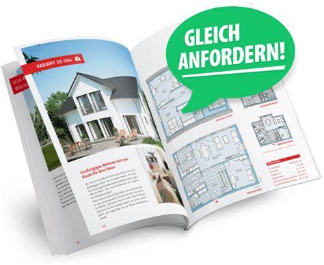 Elektrische Fussbodenheizung Vorteile Nachteile by Die Fu 223 Bodenheizung Vor Und Nachteile Musterhaus Net