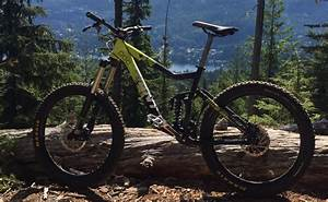 2011 Giant Reign SX For Sale