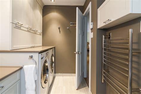 cuisines moderne cuisines salles de bain et salles de lavage designer interiéur sherbrooke conception