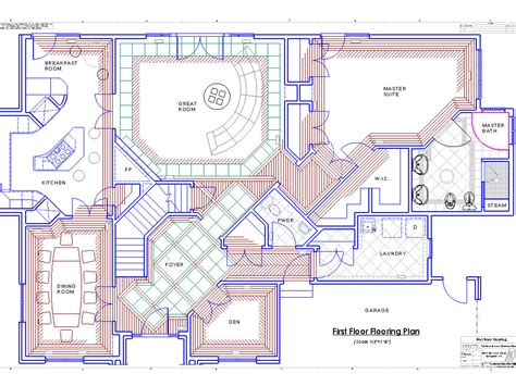 pool house plans pool house floor plans find house plans