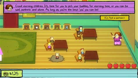 kindergarten free v1 4 171 igggames 301 | Kindergarten PC Crack