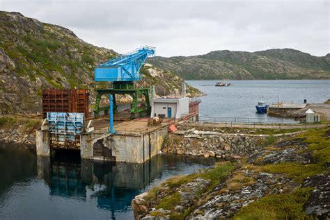 Приливные электростанции . статья в журнале молодой ученый