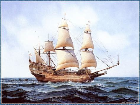 Painted Boats Movie by 17 Best Ideas About Ship Paintings On Pinterest Ships