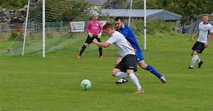 North Wales football results - midweek results - Daily Post  onerror=