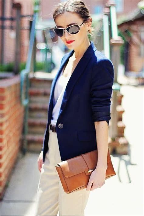 Classicstyleclothingforwomen Womens Fashion