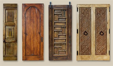 unique pantry doors tips diy pantry with custom pantry doors quickinfoway