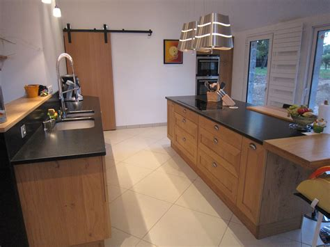 cuisine en couloir design armoires de cuisine repentigny 13 argenteuil