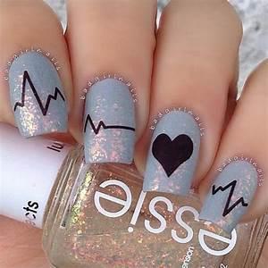 25 nail designs hative