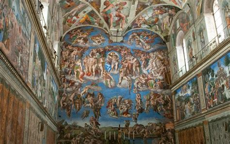 chi viaggia impara immagini dal mondo citta del vaticano