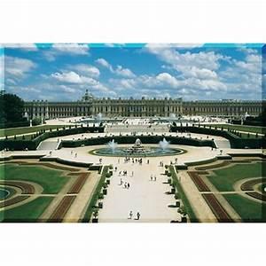 Boutique Chateau De Versailles : boutique revendeurs rmn gp ch teau de versailles vue ~ Dailycaller-alerts.com Idées de Décoration