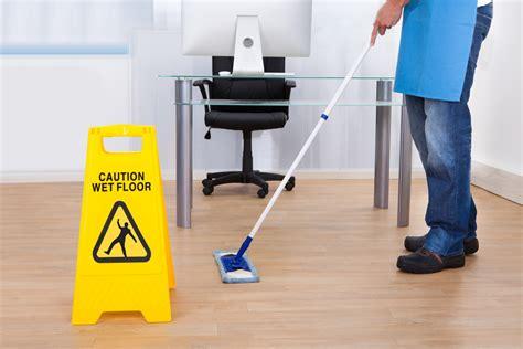 nettoyage de bureaux nettoyage et entretien de bureaux et de commerces 224 namur
