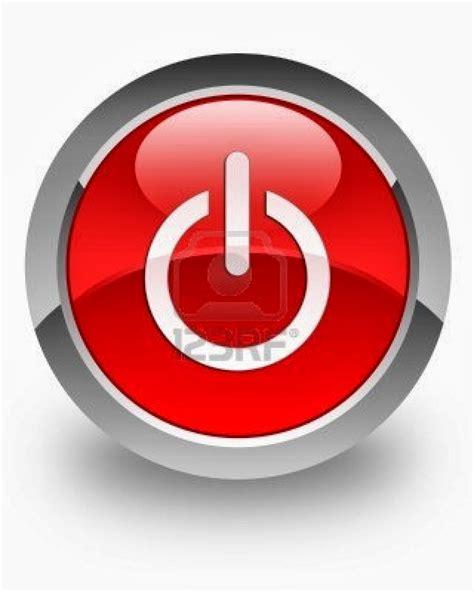 icone pour bureau informatique