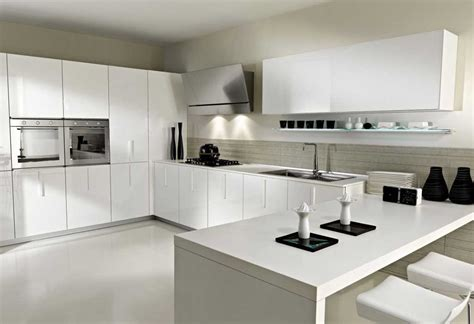 Kitchen Ideas by Some Inspiring Of Small Kitchen Remodel Ideas Amaza Design