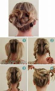 10 Peinados Para Cabello Corto Que Te Sorprenderán