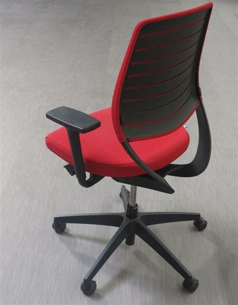 square louis bureau nantes fauteuil occasion fauteuil sedus openup avec tetiere