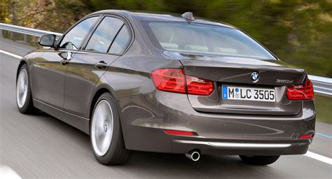 Bmw Recalls 1.6 Million Diesel Cars Over Potential Fire