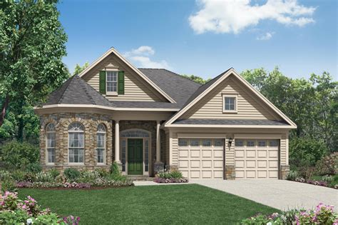 raleigh new homes for sale in toll brothers luxury communities