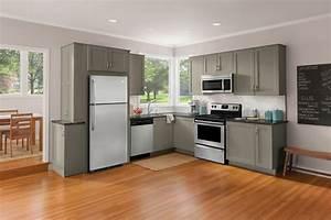 kitchen appliances: Kitchen Appliance Package Deals