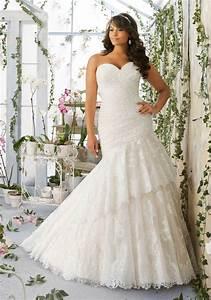 julietta collection plus size wedding dresses morilee With julietta wedding dresses
